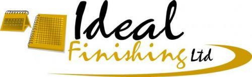 Ideal_Finishing_Ltd_logo.jpg